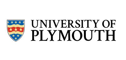 Μεταπτυχιακά Plymouth (PU)