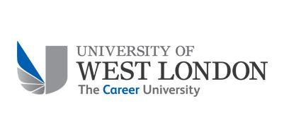 Μεταπτυχιακά West London (UWL)